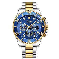 Buy Docooler TEVISE T823 <b>Brand Men Watch</b> Luxury Quartz <b>Watch</b> ...