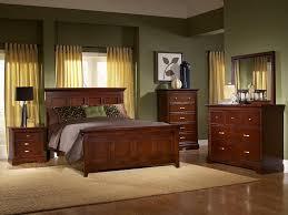 rooms bedroom sets queen