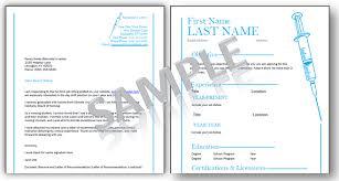 Cover Letter Template Nurse Practitioner Nurse Practitioner School Interview Questions Hotel General Manager Cover Letter Sample Resume Badak