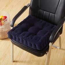 DSAQAO <b>Thicken</b> comfort seat pad, Floor B- Buy Online in Jamaica ...