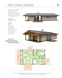 images about Timberframe on Pinterest   Timber Frame Houses       images about Timberframe on Pinterest   Timber Frame Houses  Timber Frames and Log Homes