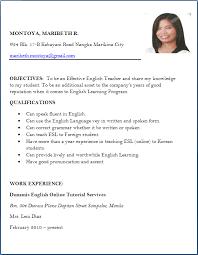 Resume For Summer Internship Resume Format Application Resume ... nurses resume examples blank templates word how job application