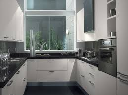 small u shaped kitchen design: image of u shaped kitchen designs for small kitchens design