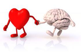 Risultati immagini per L'intelligenza del cuore e la liberazione