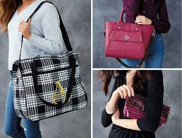 Fall <b>2019 bag</b> trends to watch - Thirty-One Gifts - Affordable <b>Purses</b> ...