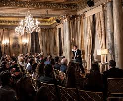 Steve Cohen's Chamber <b>Magic</b> (<b>New York</b> City) - 2020 All You Need ...