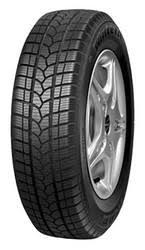 <b>Автомобильная шина Tigar WINTER</b> 1 | Артикул 764379