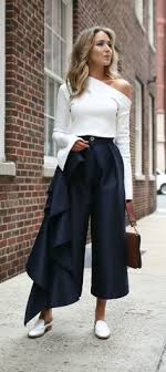 191 лучшее изображение доски «fashion» за 2019 | Moda ...