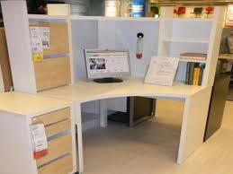 Size 1024x768 Ikea Corner Workstation Desk IKEA Desks For Home Office
