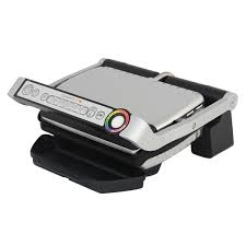 Купить <b>Электрогриль Tefal</b> Optigrill+ <b>GC712D34</b> в каталоге ...