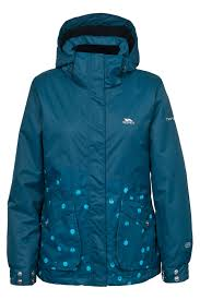<b>Куртка TRESPASS</b> (<b>Треспасс</b>) арт FAJKSKI20008/W16092611030 ...