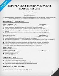 insurance broker resume   resume senior professionalinsurance broker resume insurance resume free sample resumes insurance resume writing tips