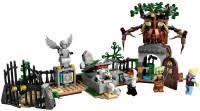 Lego Graveyard Mystery 70420 (70420) – купить <b>конструктор</b> ...