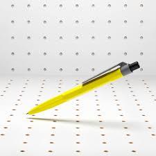 Prodir - Personalised Pens with Logo - <b>Made in Switzerland</b>