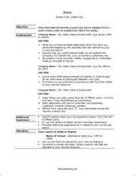 Resume writing services peoria il   drugerreport    web fc  com Resume writing services peoria il
