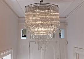 beautiful photo ideas contemporary ceiling lights uk for hall beautiful lighting uk