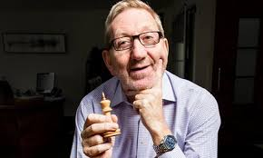 Image result for len mccluskey _ images