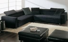 black sofas for modern living room interior modern black sofas for modern living room decoration black modern living room furniture