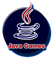 Should you still install Java?