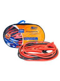 Купить <b>провода</b> для прикуривания в интернет магазине ...