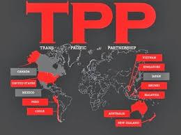 Résultats de recherche d'images pour «hinh TPP»