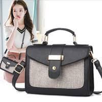 Black Leather Bags Women S Handbags Online Shopping | Black ...