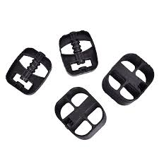 <b>1pair Bike</b> Accessories <b>Bicycle Pedals</b> Replacement <b>Pedal</b> for Baby ...