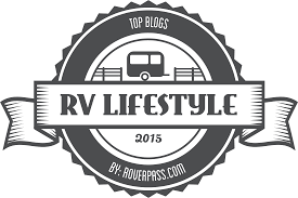 huge list of top rv lifestyle in 2015 roverpass huge list of top rv lifestyle in 2015