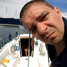 NieCodzienny Audiolog Grzegorza