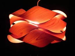 exterior design medium size awesome artistic outdoor pendant lighting light fixtures lights pendants decorative mini shades artistic lighting fixtures