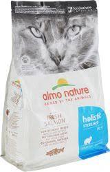 <b>Almo Nature</b> — купить товары бренда <b>Almo Nature</b> в интернет ...