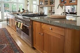 kind kitchen countertops
