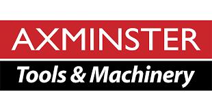 Sharpening Tools - Hand Tools | Axminster Tools & Machinery