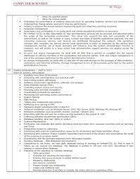 resume cnc programmer sample of job description of cnc programmer resume seangarrettecoentry machinist resume machinist resumes cnc