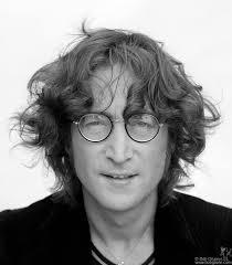 John Lennon - <b>John Lennon</b>: <b>9</b> Oct 1940 - 8 Dec 1980. Please ...