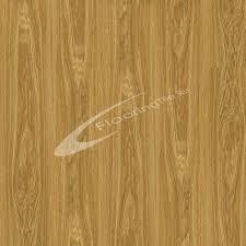 24270 Casablanca Oak. <b>Primero</b> Click. <b>Виниловый ламинат IVC</b> ...