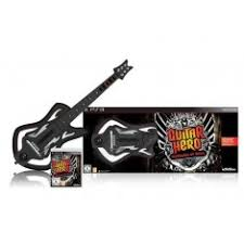<b>Гитара Guitar Hero</b>: Warriors of Rock для <b>Sony</b> PlayStation 3 и ...