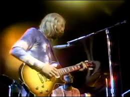 The <b>Allman Brothers Band</b> - Whipping Post - 9/23/1970 - Fillmore ...