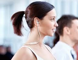 <b>Наушники Baseus</b> Encok S06 <b>Magnet</b> Wireless Earphone NGS06 ...
