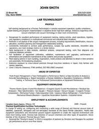 images about best pharmacist resume templates  amp  samples on    click here to download this lab technologist resume template  http