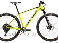 Идеи на тему «Велосипеды Cannondale» (36) | велосипед ...