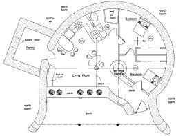 Spiral House   Natural Building BlogSpiral House