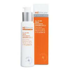 MD <b>Skin Care Skin Care</b> - огромный выбор по лучшим ценам | eBay