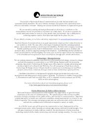 Best images about High School Resumes on Pinterest   High     Salary Expectations On Resume Or Cover Letter  The Most Incredible Salary  Expectation In Resume