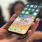Apple Hasn't even Started iPhone X Production, Claims Analyst