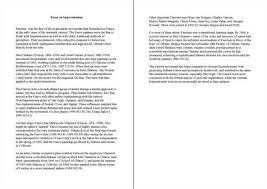 examples of essay outlines format sample essay outlines a level outline for an essay in traditional argumentative essay format remove them from your final examples of essay outlines format