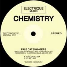 Chemistry ‎-- Pale <b>Cat</b> Swingers (<b>Euro Mix</b>) by katred on SoundCloud ...