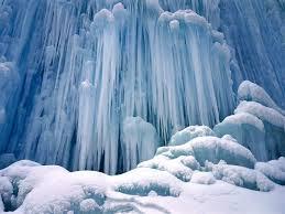 Resultado de imagen de todo congelado