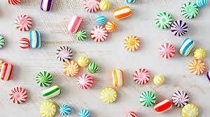 Is <b>Sugar</b>-<b>Free Candy</b> Okay for Diabetics? | Everyday Health