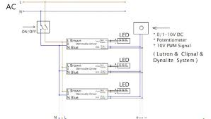 clipsal 32v 500 series dimmer wiring clipsal image clipsal dimmer wiring diagram clipsal image wiring on clipsal 32v 500 series dimmer wiring